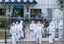 أكثر من مليونين و939 ألف وفاة و136 مليونا و21 ألف إصابة جديدة بفيروس كورونا عالميا