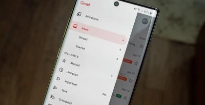 5 طرق لحل مشكلة عدم مزامنة البريد الإلكتروني بهواتف أندرويد
