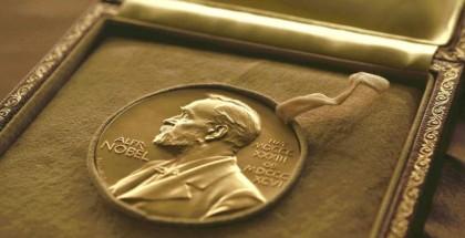 فوز برنامج الأغذية العالمي بجائزة نوبل للسلام 2020