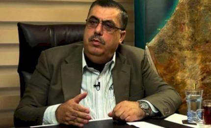 أبو شمالة: يجب أن تكون انتخابات حُرة ونزيهة تعكس إرادة المواطن وتكون مدخلاً لإنهاء الانقسام