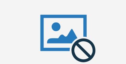 أبرز ما جاء في الصحف المحلية من عناوين