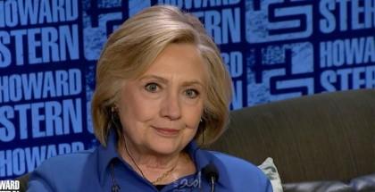 تسريبات كلينتون: واشنطن كانت تعلم بتزوير انتخابات الرئاسة الإيرانية 2009