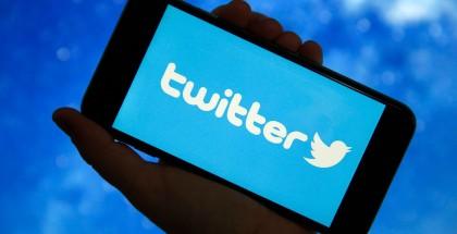 تويتر يعلن عودة الخدمات للعمل بعد عطل مفاجئ