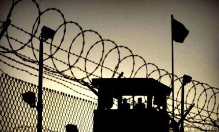 """أسيران من جنين يدخلان عامهما ال""""19"""" في سجون الاحتلال"""