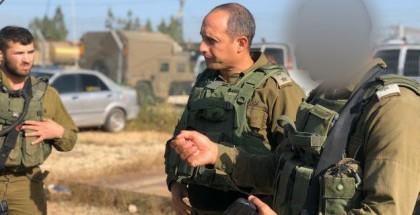 حزب الله على سلّم أولويات جيش الحتلال الإسرائيلي وغزة الأكثر إلحاحا