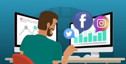 كيف تدير النقاش على شبكات التواصل الاجتماعي؟