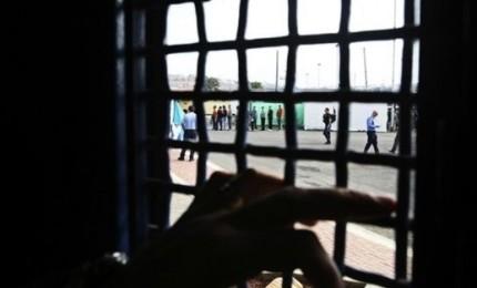 تحويل الأسير أمجد أبو السباع إلى الاعتقال الإداري بعد إنتهاء مدة حكمه
