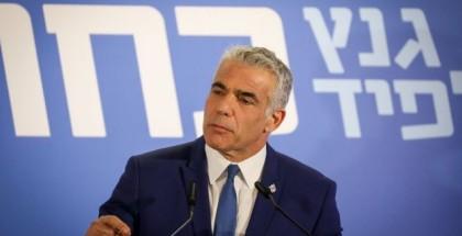"""تحذيرات من جولة رابعة من الانتخابات العامة في """"إسرائيل"""""""