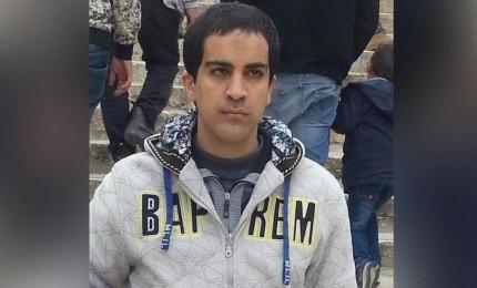 شرطة الاحتلال تبرئ المسؤول عن استشهاد إياد الحلاق