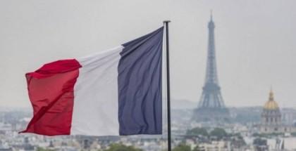 فرنسا: سيتم إغلاق مدارس وجمعيات تدعم التطرف