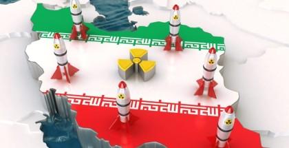 واشنطن: حزمة عقوبات جديدة على إيران الشهر المقبل