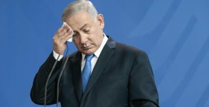 عشرات الخبراء في دولة الاحتلال يوقعون خطاب إدانة لحكومة نتنياهو