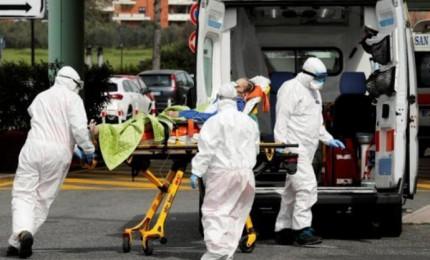 الخارجية: 6 إصابات جديدة بفيروس كورونا بصفوف الجالية حول العالم