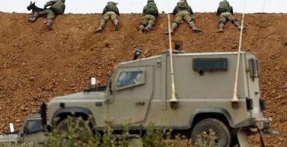 الاحتلال يكشف عن عملية سرية نفذت ضد حزب الله