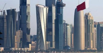 قطر الدولة التالية على خط التطبيع مع دولة الاحتلال