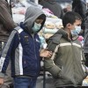 فلسطين تُسجل 22 وفاة و2235 إصابة جديدة بكورونا