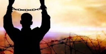 الأسير سواركة يُعلّق إضرابه عن الطعام بعد اتفاق يقضي بالإفراج عنه في تموز المقبل