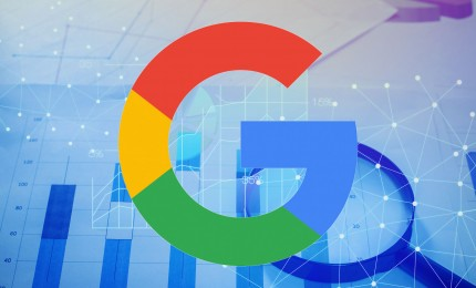 هواتف غوغل بيكسل يمكنها انقاذ حياتك بهذه الطريقة!