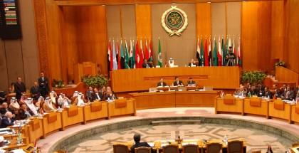 الجامعة العربية تدين بناء 2500 وحدة استيطانية جديدة بالأراضي المحتلة