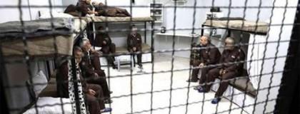 بدء التسجيل لامتحان الثانوية العامة للأسرى داخل سجون الاحتلال