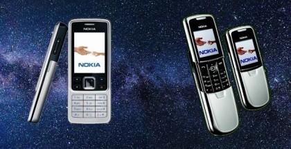 نوكيا تُحيي هاتف بروح جديدة!