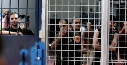 الاحتلال يعتقل أسيرا محررا من بلدة الزبابدة جنوب جنين