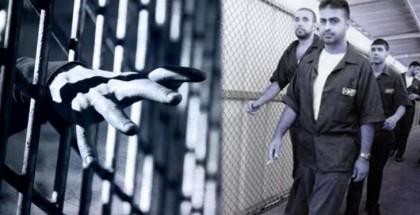 الاحتلال يمدد اعتقال الأسير  مهند مرزوق من جنين للمرة الـ35 على التوالي
