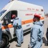 16 وفاة و1927 إصابة جديدة بفيروس كورونا في محافظات الوطن
