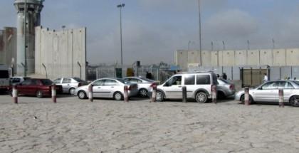 قوات الاحتلال تغلق 3 مداخل لبلدة الطور في القدس المحتلة
