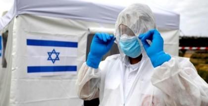 """""""الصحة الإسرائيلية"""": تراجع فعالية التطعيم ضد كورونا"""