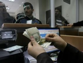 المالية بغزة: صرف رواتب الموظفين غداً الاثنين عن شهر نوفمبر