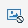 أبرز ما جاء بالصحف الفلسطينية من عناوين