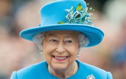 بريطانيا تقرر بيع أسطول طائرات الملكة.. لهذا السبب!