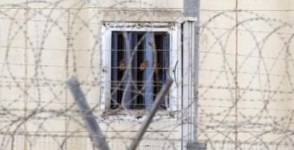الاحتلال يحول الأسير غسان زغيبي من جنين إلى الاعتقال الإداري