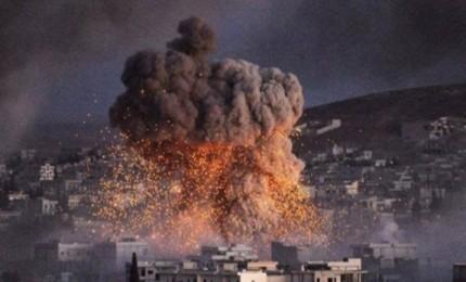 العدوان متواصل.. 65 شهيد وأكثر من 365 إصابة والمقاومة تتحدى الاحتلال