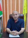 وكالة الغوث جزء من المؤامرة على اللاجئين الفلسطينين