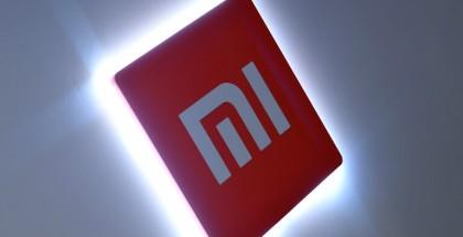 Xiaomi تطلق هاتفها الجديد Mi 11 من دون شاحن!