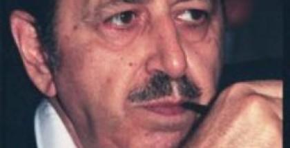 شهداء اللجنة المركزية لحركة فتح .. الشهيد خالد الحسن