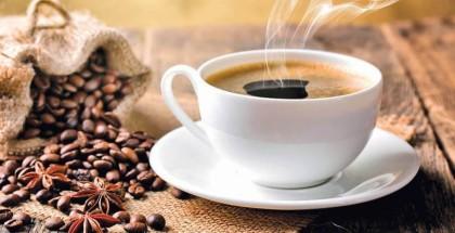 خطر القهوة على البصر!