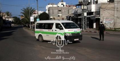 صحة غزة تحذر من دخول الطفرة الهندية الجديدة للقطاع