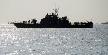 وزير الدفاع الأمريكي الجديد يعتبر وجود إيران تهديد لحلفاء بلاده في الشرق الأوسط