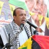 فتح: محاكمة مجرمي الحرب الإسرائيليين ليست معاداة للسامية كما يدعي الاحتلال