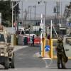 سلطات الاحتلال تقرر إغلاق الضفة المحتلة وغزة