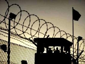 الاحتلال يفرج عن 531 أسيرًا بينهم 120 معتقلًا أمنيًّا