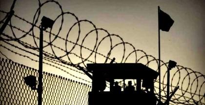 بذريعة استكمال التحقيق.. الاحتلال يمدد توقيف الأسير الجريح باسل شوامرة