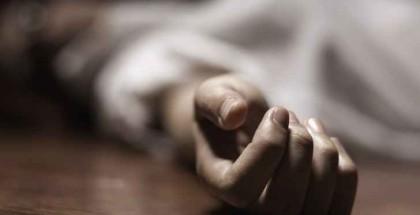 مقتل مواطن بعد إطلاق النار عليه في الخليل