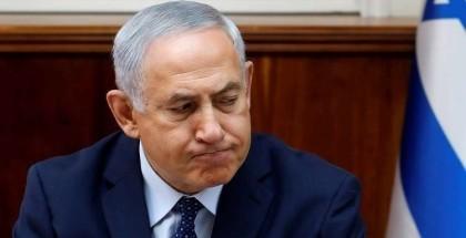 """قناة عبرية: خلافات بين بينيت وساعر بسبب """"قانون نتنياهو"""""""