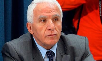 الأحمد: فتح ستخوض الانتخابات موحدة ولا نقبل بقائمة مشتركة مع حماس