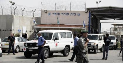 إصابة أسير من غزة بسرطان الأمعاء في سجون الاحتلال ومناشدات لإنقاذ حياته