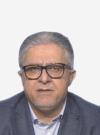الحل في جيب محمود عباس